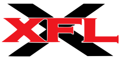 1200px-XFL_Logo.svg