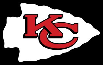 kansas_city_chiefs_logo