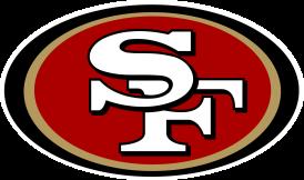 1280px-San_Francisco_49ers_logo.svg